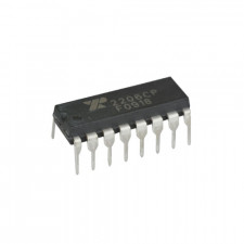 Circuito Integrado XR2206CP