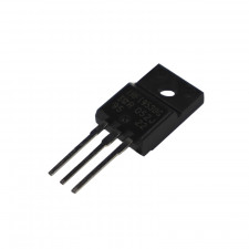 Transistor IRF9530N - MOSFET de canal P