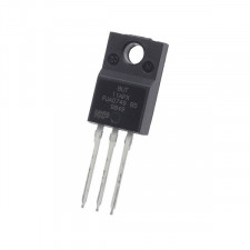 Transistor NPN - BUT11APX