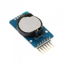 Real Time Clock DS3231