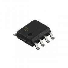 Circuito Integrado IR4427 - SMD