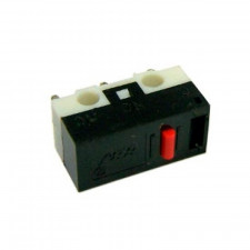 Chave Micro Switch KW10-A
