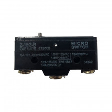Chave Micro Switch KW15G-B