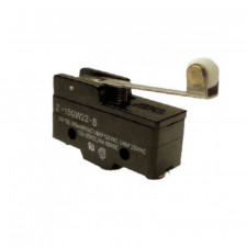 Chave Micro Switch KW15GW22-B