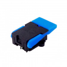 Chave Micro Switch KW9