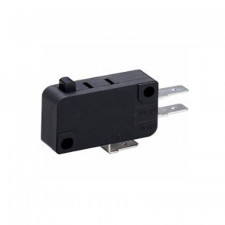 Chave Micro Switch 16A 250V