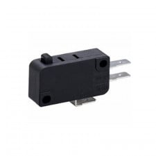 Chave Micro Switch 15A 250V