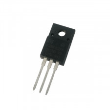 Transistor P10N80ZFP - MOSFET