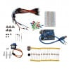 Kit Arduino Start Com Arduino Uno R3