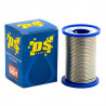 Rolo de Solda Estanho 100g 1mm - DS Tools